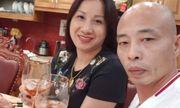 Vụ án vợ chồng đại gia Đường