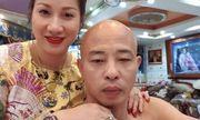 Vụ bắt vợ chồng đại gia đất Thái Bình: Đường
