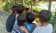Quảng Nam: Tung tin