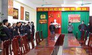 Lâm Đồng: Bắt giữ 30
