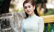 Giữa rạn nứt hôn nhân, Lâm Khánh Chi tuyên bố sẽ đưa ra quyết định vào cuối tuần