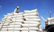Hải quan chỉ đích danh 4 DN 'bùng' bán gạo cho dự trữ Nhà nước nhưng lại đăng ký xuất khẩu