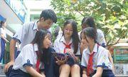 Học sinh TP.HCM dự kiến trở lại trường từ ngày 15/5