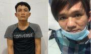 Kế hoạch kỹ lưỡng của nhóm đối tượng đột nhập nhà dân, trói người cướp tài sản ở Đồng Nai