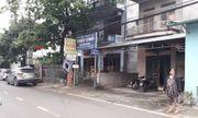 Tuyên Quang: Uống nhầm thuốc diệt chuột, bé trai 7 tuổi tử vong, em gái nguy kịch