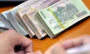 Hơn 190.000 tỷ đồng tiền gửi được rút khỏi nhà băng trong 2 tháng đầu năm
