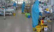 Ngày 17/4: Thêm 21 bệnh nhân COVID-19 khỏi bệnh, nâng tổng số lên 198 người