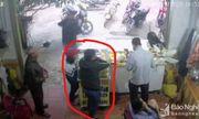 Thông tin bất ngờ vụ nữ sinh lớp 8 ở Nghệ An