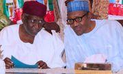 Chánh văn phòng Tổng thống Nigeria tử vong sau khi nhiễm Covid-19