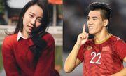 Hồng Loan, Tiến Linh chia tay sau hơn 3 tháng hẹn hò