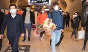 Tin tức thể thao mới nóng nhất ngày 19/4/2020: Cầu thủ Vũ Hán về nhà sau hơn 3 tháng