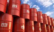 Giá dầu giảm mạnh vào phiên sáng 20/4, xuống mức thấp nhất kể từ năm 1999