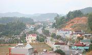 Lộ diện nhà đầu tư duy nhất trúng sơ tuyển dự án khu dân cư 1.200 tỷ đồng ở Lai Châu