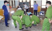 Vụ nữ hiệu phó trường CĐ sư phạm Hà Giang bị sát hại: Nạn nhân đã ly hôn