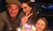 Tin tức giải trí mới nhất ngày 20/04: Victoria Beckham đón sinh nhật tuổi 46 ấm áp