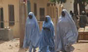Nhóm cướp lái gần 150 xe máy, xả súng khiến 47 người thiệt mạng tại Nigeria