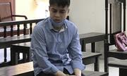 Cựu công an vung dao khiến một người tử vong lĩnh 7 năm tù
