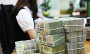 Lợi nhuận sụt giảm hơn 500 tỷ, lương nhân viên ngân hàng Vietcombank vẫn thuộc top cao ngất ngưởng