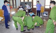 Thông tin mới vụ nữ hiệu phó trường cao đẳng Sư phạm Hà Giang bị sát hại