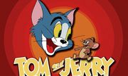 Những thống kê thú vị trong bộ phim hoạt hình kinh điển Tom và Jerry
