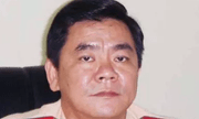 Cách chức Trưởng Phòng CSGT tỉnh Đồng Nai