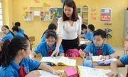 Đắk Lắk lên phương án xét duyệt đặc cách giáo viên hợp đồng