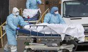 Mỹ: Tổng số người tử vong vì dịch Covid-19 vượt 45.000, một số bang nới lỏng hạn chế
