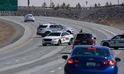 Nạn nhân trong vụ xả súng kinh hoàng ở Canada đã lên tới 23 người
