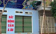 Nguyên nhân bất ngờ vụ Chi cục trưởng thi hành án dân sự TP Thanh Hóa tử vong