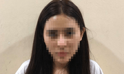 Phá đường dây bán dâm giá 25 triệu/ lượt: Lộ chân dung