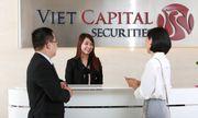 PYN Elite chính thức thành cổ đông lớn của Chứng khoán Bản Việt