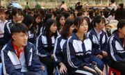 Thêm nhiều địa phương lên phương án cho học sinh quay lại trường học