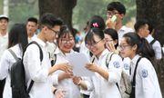 Thủ tướng chính thức đồng ý với phương án thi tốt nghiệp THPT quốc gia năm 2020