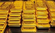 Giá vàng hôm nay 22/4/2020: Giá vàng SJC bất ngờ tăng