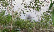 Vụ phát hiện xác chết trên sông Cầu ở Bắc Giang: Nạn nhân nhắn tin chào tạm biệt mọi người