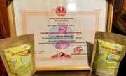 Bật mí bài thuốc đặc trị bệnh dạ dày của lương y Nguyễn Xuân Điềm