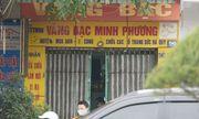 Vụ Chi cục trưởng THADS thành phố Thanh Hóa tử vong: 2 nạn nhân liên quan được xuất viện