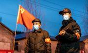 Hành trình của du học sinh siêu lây nhiễm gây ra 2 ổ dịch ở thành phố Cáp Nhĩ Tân