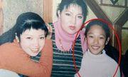 Ngẩn ngơ trước nhan sắc hot girl Trung Quốc được mẹ chi 12 tỷ đồng cho 300 lần