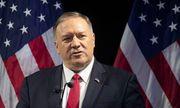 Ngoại trưởng Mike Pompeo: Mỹ có thể không bao giờ tài trợ cho WHO
