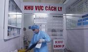Việt Nam có thêm 2 ca mắc Covid-19 là du học sinh trở về từ Nhật Bản