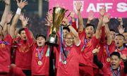 Tin tức thể thao mới nóng nhất ngày 24/4/2020: Bản quyền AFF Cup 2020 tăng giá kỷ lục