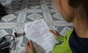 Vụ bé gái 14 tuổi bị xâm hại: Bắt giam người giao cấu với trẻ em