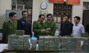 Vì sao VKSND Cấp cao kháng nghị tăng hình phạt vụ án mua bán 288 bánh heroin tại Cao Bằng?