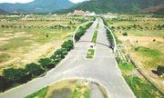 Đà Nẵng sắp có thêm 3 khu công nghiệp tại huyện Hòa Vang trị giá gần 14.000 tỷ