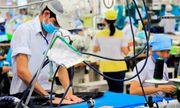 Người lao động đua nhau rút bảo hiểm vì tạm nghỉ việc: Lợi bất cập hại