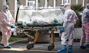 Tình hình dịch virus corona ngày 26/4: Số ca tử vong vì Covid-19 trên toàn cầu vượt 200.000