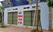 Vụ Chi cục trưởng THADS tử vong: Phó giám đốc Công an tỉnh Thanh Hóa nói gì?