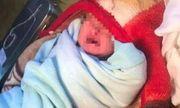 Bé gái sơ sinh còn nguyên dây rốn bị bỏ rơi tại nhà nghỉ ở Yên Bái