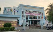 Thông tin mới vụ Giám đốc Bệnh viện quận Gò Vấp bị tố gom khẩu trang
